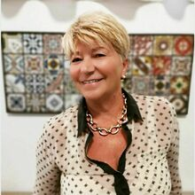 Giulia Lastella