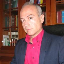 Avv Romano