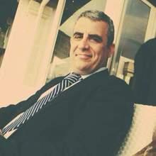 Fiscalista Antonio