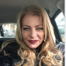 Eva Cartomanzia