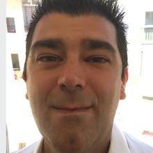 Damian Sensitivo