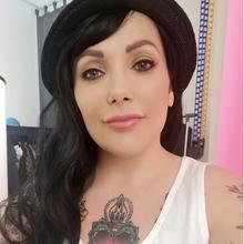Camilla Alessandra