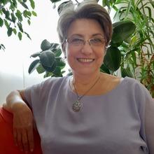 Vera Tarologa