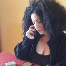 Gina Sciamana