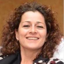 Lidia Poet