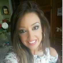 Pamela Cartomante