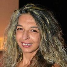 Leila Milani