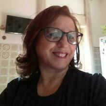 Alice Cartomante
