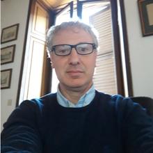 Sergio D'acuti