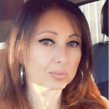 Erica Cartomante