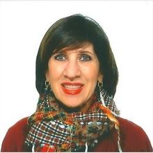 Gabriella Diesse