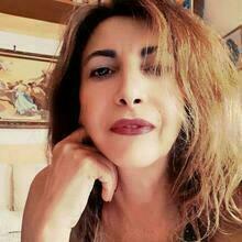 Kim Cartomante