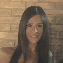 Alexandra Medium-sciamana